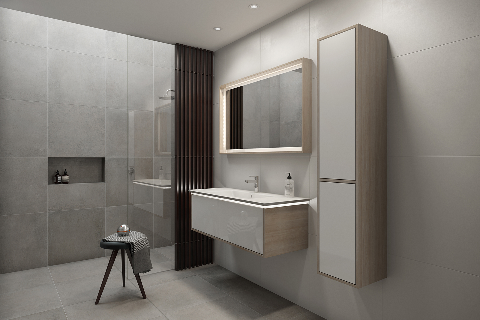 Marvelous Timberline Bathroom Products Interior Design Ideas Oteneahmetsinanyavuzinfo