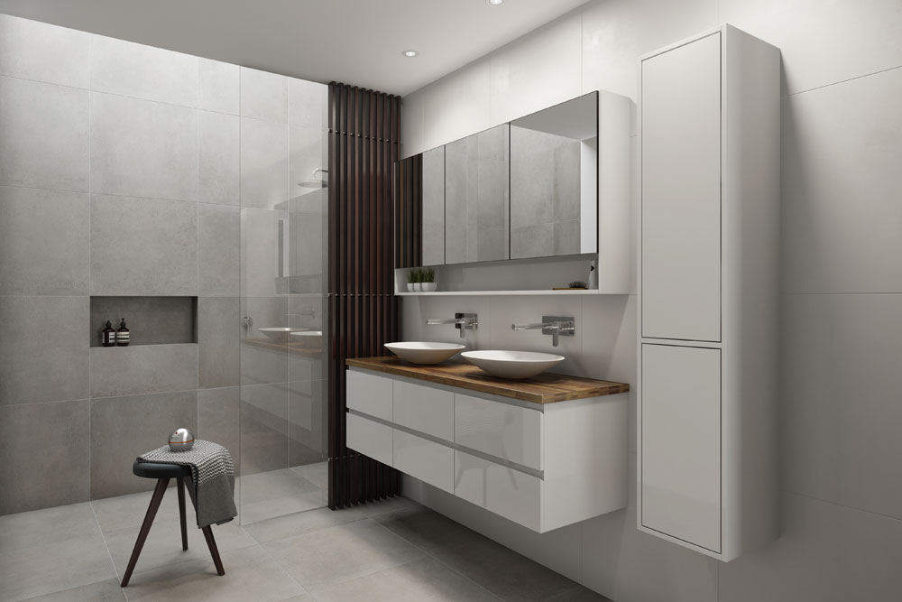 timberline-ashton-vanity-1500mm-a152sw