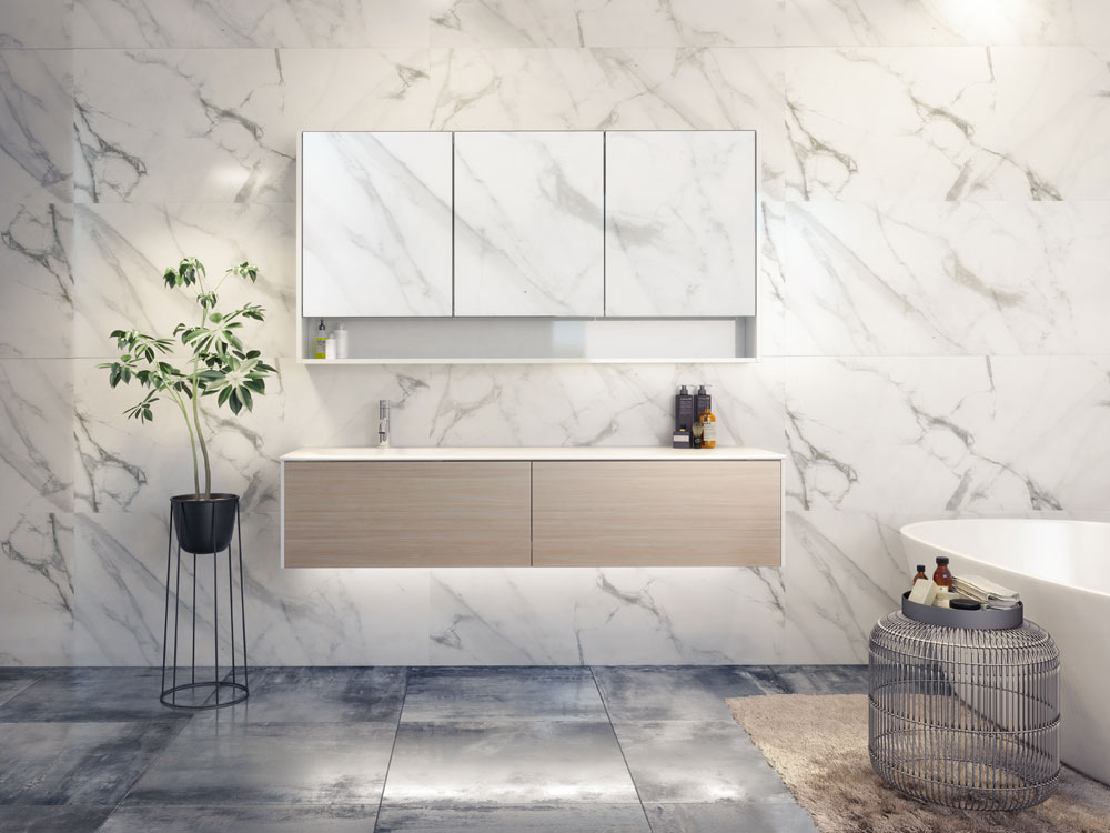 Timberline-Andersen-Vanity-1500mm-AND151PW-+-SS15